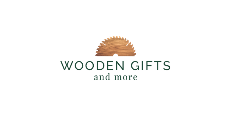 Wooden Gifts - The Ecological Entrepreneur